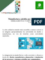 1. MANUFACTURA INTEGRADA POR COMPUTADORA P1.pptx
