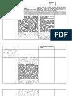 Antropologia Pedagogica.pdf Planeaciones