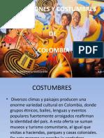DE COLOMBIA.pptx