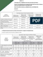 OSINERGMIN-285-2009-OS-CD (Multas)