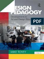 Design Pedagogy.en.es