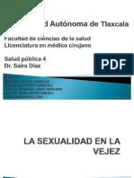 SEXUALIDAD EN LA VEJEZ2