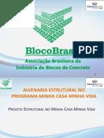 Alvenaria-Estrutural-MCMV-Projeto-Claudio-Puga