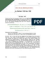 bedeutung_der_zahlen2.pdf