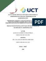 Resultados al 100% Y libro de codigos.pdf