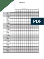 Formato MRP (2)