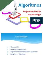 Introduccion_Algoritmos.pdf
