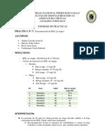 PRACTICA-N-7-Determinación-de-HDL-en-sangre