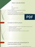 Repebilidad y reproducibilidad.pptx