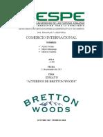 369141175-Acuerdos-Bretton-Woods-1.docx