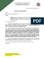 cartas retiro de  propaganda.doc