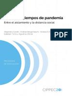 Cardini-et-al.-2020-Educar-en-tiempos-de-pandemia.-Entre-el-aislamient... (1).pdf