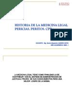 10051469_CLASE 1_HISTORIA DE LA MEDICINA    LEGAL_EUPG_UNFV_2020-I.pdf