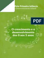 Apostila02_web.pdf