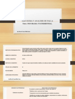 Act. 1 Programa.pptx