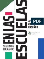CUADERNILLODOCENTEEDUCARENLASESCUELASconlinks.pdf