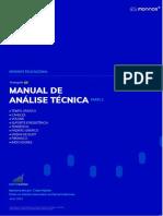 manualdeanalisetecnicap2-1 (1).pdf