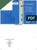 3. Manual de Derechos Humanos del Alto Comisionada de las Naciones Unidas para los Derechos Humanos (Leer paginas 11 a la 21 y 34 a la 43)