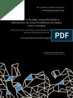 Artigo Sala Preta 2015.pdf