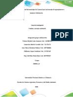 Fase 3_ Grupo 204015_12.docx