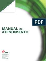 manualAtendimentoUPF.pdf