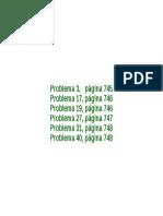 ProblemasCapacitores.pdf