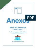 AbrirLasEscuelas-LosRios-Anexos