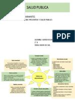 KAREN SELENE GUILLEN MALDONADO mapa de sol.pdf