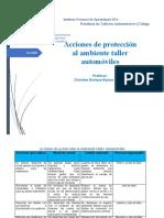 Actividad 2_grupal_3-2-2020