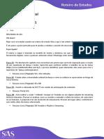 ARTE - Capítulo 5-1.pdf