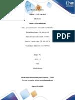 Unidad 1, 2 y 3, Fase final.docx