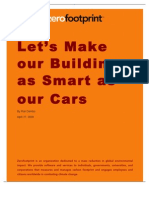 buildings_smart_as_our_cars