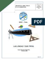 AGuia del 27 de Abril.pdf