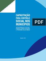 capacitação para controle social nos municípios.pdf