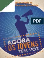 Cartilha Criação Conselho da Juventude.pdf