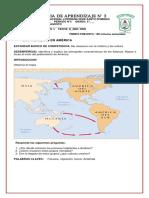 GUIA+N°+3+LOS+INDÍGENAS+EN+AMÉRICA.docx