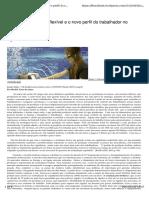 Perfil do trabalhador.pdf
