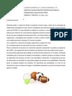 MANUAL DE ACTIVIDADES GRAL.7 T.V..pdf