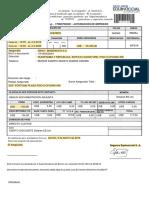 Póliza Incendio 09_09_2020 P. Seguros.pdf