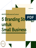 28-8 LinkedIn Moku_Branding Strategy for Small Businesses_Pict