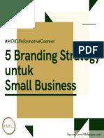 LinkedIn Moku_Branding Strategy for Small Businesses_Pict (1).pdf