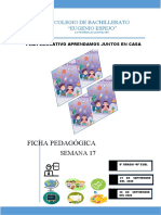 SEMANA 17 - 9º A EBG - 2020.docx