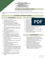 01.   cuestionario condensadores y bobinas   pasg.pdf