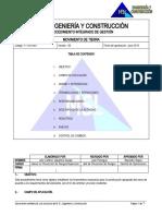 PROCED MSL MOVIMIENTO DE TIERRA.doc