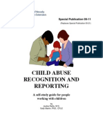 CHILD_ABUSE_RECOGNITION_AND_REPORTING[1]