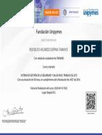 Certificacin-de-Capacitacin-SGSST 2020