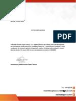certificado labral 70856092.docx