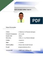 HOJA DE VIDA 2020 rodolfo o.pdf