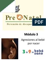 modulo3agresionesalbebepornacer1-150927044929-lva1-app6892