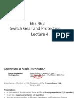 Lecture 03_ARC2.pdf